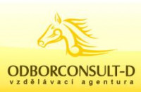 ODBORCONSULT-D