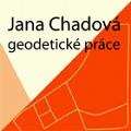 Jana Chadová