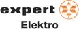expert Elektro GOLA, s.r.o.