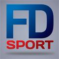 FDsport.cz