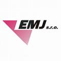 EMJ, s.r.o.