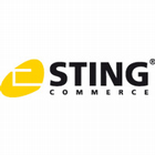 STING Commerce