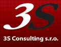 3S Consulting, s.r.o.