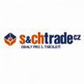 S & CH TRADE CZ, s.r.o.
