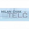 Milan Cvak