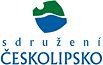 Sdružení Českolipsko