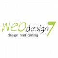 Webdesign, tvorba WWW stránek a internetových obchodů