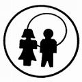 Soukromá základní škola a mateřská škola, s.r.o.