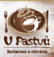 Restaurace a cukrárna U Pastvů