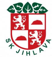 Sportovní klub Jihlava, z.s.