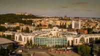 Semináře EU Brno