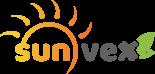 Sunvexx – solární elektrárny pro váš rodinný dům