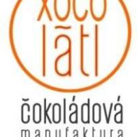 XOCOLÃTL čokoládová manufaktura