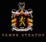 Castle Stracov s.r.o.