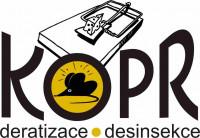 KOPR – DDD služby Brno