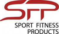 Sport Fitness Product s.r.o.
