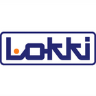 Lokki International, s.r.o.