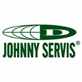 JOHNNY SERVIS s.r.o.