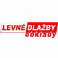 LEVNÉ DLAŽBY - CD Group pobočka Hranice V-Rybáře