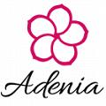 Adenia.cz
