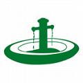 KARLOPHARMA, spol. s r.o. - e-shop (výdejní místo)