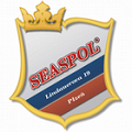 SEASPOL GROUP, s.r.o.