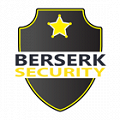 BERSERK SECURITY s.r.o.