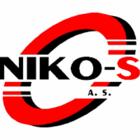 NIKO - S a.s.
