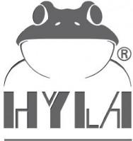 HYLA s.r.o.