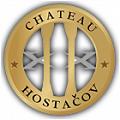 Chateau Hostačov - Hotel & Restaurace