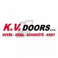 K.V. DOORS s.r.o.