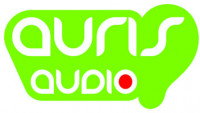 Auris Audio