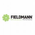 Fieldmann-cz.cz