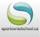 Sportovniobchod.cz