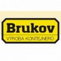 BRUKOV, spol. s r.o.