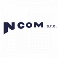 NCOM, spol. s r.o.