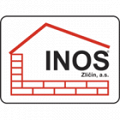 INOS Zličín, a.s.
