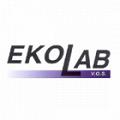 EKOLAB v.o.s., chladicí zařízení - významný dodavatel vybavení obchodů
