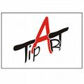 Tip Art, o.p.s.