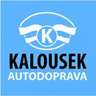 Autodoprava Kalousek