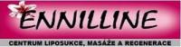 ENNILLINE - Centrum masáže, liposukce a regenerace