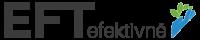 EFT TERAPIE – Mgr. Petr Volšík