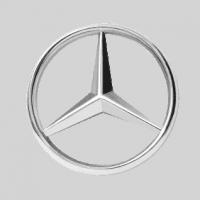 Mercedes-Rental