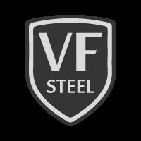 VF Steel s.r.o.