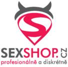 Erotické pomůcky – SEXSHOP CZ