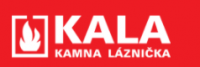 Kamna Láznička