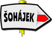 Šohájek – Blog o cestování po Beskydech a Valašsku