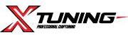 XTUNING LTD. - pobočka