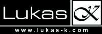 LukasK – Výroba čalouněného design nábytku a nábytku na zakázku