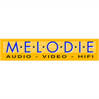Melodie AUDIO – VIDEO – HIFI